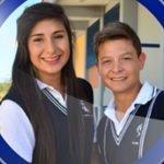 Jóvenes guanajuatenses ¡Líderes por el Mundo!: SEG explica este panel Foto: Especial