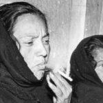 Las ponquianchis, las asesinas seriales que aterraron Guanjuato