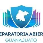 Preparatoria abierta Guanajuato: ¿Cuándo se reanudan los exámenes presenciales? Foto: Especial