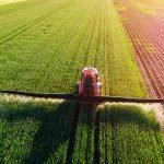 Producción de alimentos y su impacto ambiental