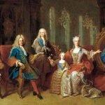 Las Reformas Borbónicas