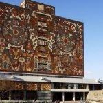 Resultados de la UNAM 2021