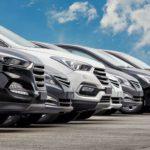 Revisión vehicular Guanajuato 2021: Lo que debes saber Foto: Especial