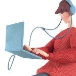 Simulador de examen Comipems 2021: Hazlo aquí Foto: https://notireslatoalla.com/