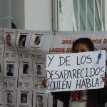 La guerra entre cárteles aumentó las desapariciones en Guanajuato