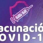 Regreso a las aulas: Sedes de vacunación docentes Guanajuato Foto: Especial