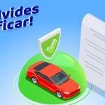 Verificación vehicular Guanajuato 2021: Fecha límite placas 1 y 2 Foto: Especial