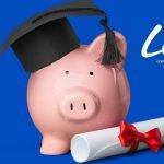 Becas León 2021 preparatoria y universidad: ¿Cuándo se entrega el apoyo? Foto: Especial