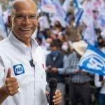 Elecciones Celaya 2021. ¿Quién gobernará la ciudad más violenta del mundo? Foto: Especial