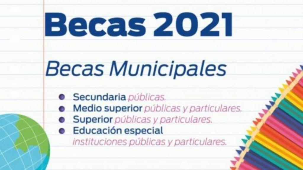 Resultados Becas Celaya 2021: Aquí puedes checar Foto: Especial