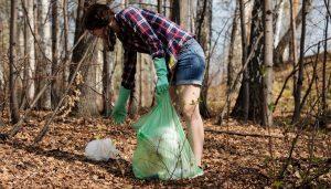 Todas y todos debemos saber sobre el cuidado del medio ambiente