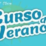 Curso de Verano Irapuato 2021: Cuándo inicia y actividades a realizar Foto: Especial