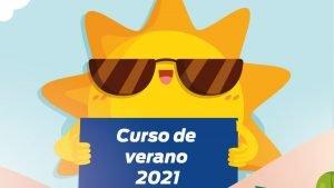 Curso de verano Celaya 2021: Cuándo inicia y sedes Foto: Especial