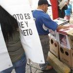 elecciones 2021 candidatos ine propuestas por quien votar