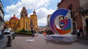 Elecciones Guanajuato 2021. ¿Cuándo toman posesión los nuevos alcaldes? Foto: Especial