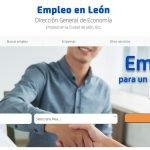 Empleos en León 2021: Checa las ofertas de trabajo Foto: Especial