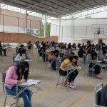 Examen Único Guanajuato 2021: Cuándo es y día de resultados Foto: Especial