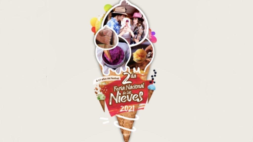 Feria de la Nieves Dolores Hidalgo 2021: Checa la convocatoria Foto: Especial