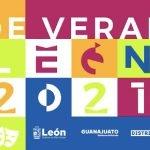 Feria de Verano León 2021: Preguntas generales Foto: Especial