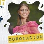 Fiestas de San Juan y Presa de la Olla 2021: Programación Foto: Especial