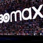 HBO Max para clientes Infinitum
