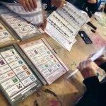 Horario de casillas electorales 2021