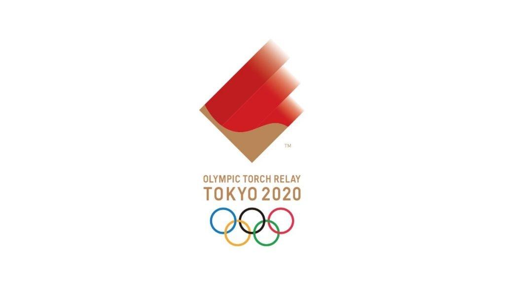 JUEGOS OLIMPICOS TOKIO 2021