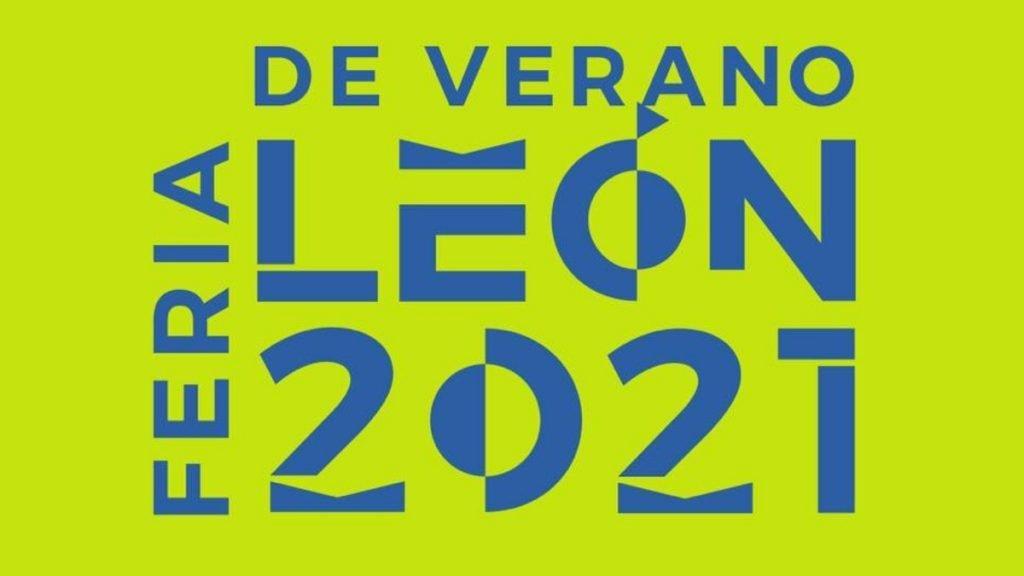 Feria de Verano León 2021: Programación completa Foto: Especial