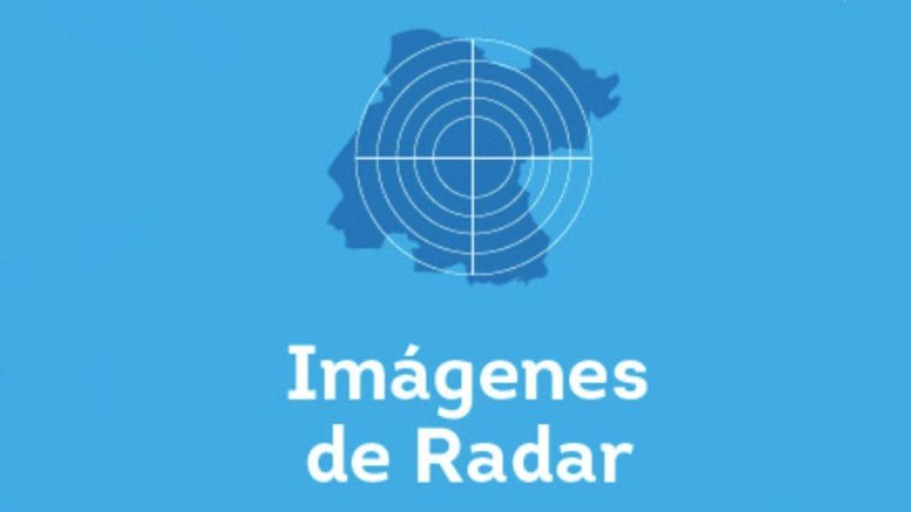 Radar Guanajuato 2021: Aquí puedes entrar Foto: Especial