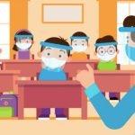 Clases presenciales SEP: Fechas claves de escolar 2021-2022 Foto: Especial