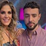 Natalia y Jero, romance en Survivor