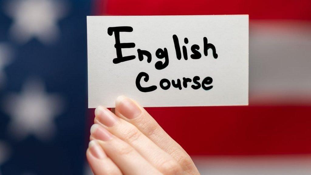 Curso de inglés gratis en línea
