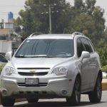 Examen para licencia de conducir Guanajuato 2021: Entérate Foto: Especial
