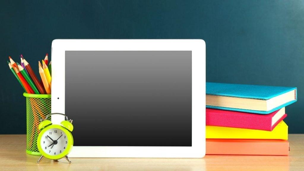 Fines y criterios de la educación. ¿Cuáles son? | Nueva Escuela Mexicana