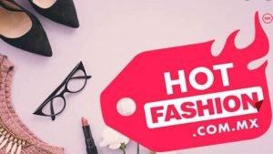 Hot Fashion 2021
