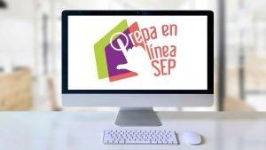 PREPA EN LIMEA 2021 EXAMEN COMIPEMS