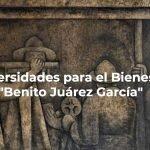 UNIVERSIDAD BENITO JUAREZ GARCIA DOCENTES UBBJ