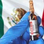 Tipos de vacunas Covid-19 aplicadas en México y sus efectos secundarios