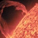 NASA aclara sobre supuesto apagón masivo