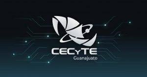 Convocatoria selección directivos administrativos CECyTE Guanajuato 2021 Foto: Especial