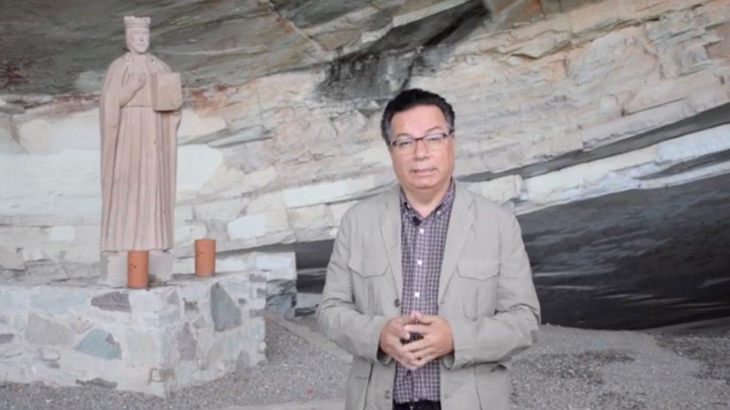 Día de la Cueva Guanajuato 2021: Lo que debes saber Foto: Especial