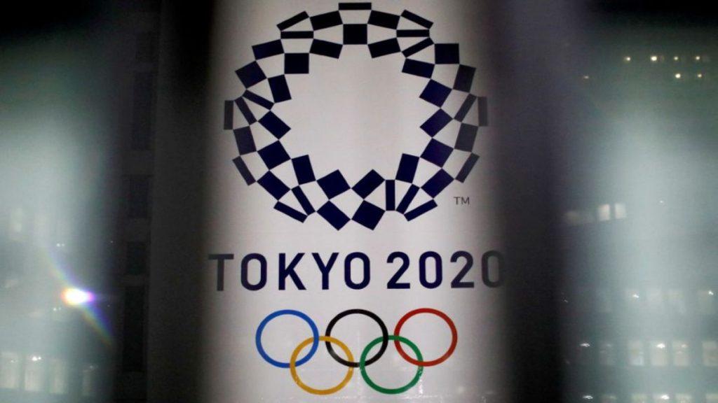 Dónde puedo ver los Juegos Olímpicos