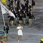 Equipo Olímpico de Refugiados