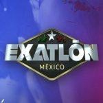 Exatlón México 2021