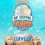 Festival de la Mojarra y la Cerveza Guanajuato 2021: Lo que debes saber Foto: Especial