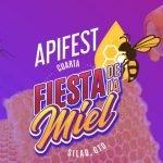 Fiesta de la Miel Guanajuato 2021: Fecha y actividades Foto: Especial