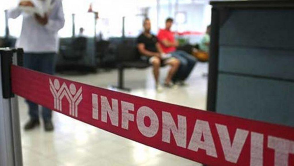 Infonavit aplicará descuento por Liquidación Anticipada
