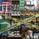 Ley seca Guanajuato por Consulta Popular 2021: ¿Cuándo inicia y acaba? Foto: Especial