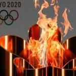 países participan en Juegos Olímpicos