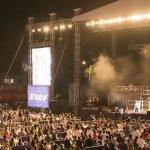 ¿Qué artista cerrará la Feria de Verano León 2021? Foto: Feria de León